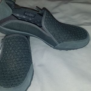 Sketchers Air cool size 9